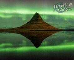 Reykjavík Islanda http://islanda.viagginmente.com/it_IT/searchresults.html?zonasearch=3