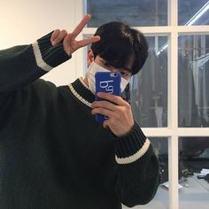 Images and videos of ulzzang boy Cute Asian Guys, Cute Korean, Korean Men, Asian Boys, Asian Men, Korean Girl, Ulzzang Couple, Ulzzang Boy, Pretty Boys