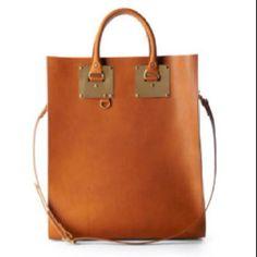 Awesome bag.