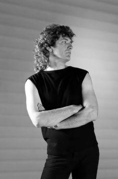 Robert Plant, 80's