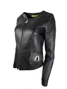 Kollektion erstellt von  DPH:link couture4lessde /DPH:link
