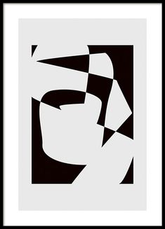 Discover our large selection of abstract art prints online. Be inspired by our numerous designs at desenio. Watercolor Pattern, Abstract Pattern, Abstract Art, Gold Poster, Personalised Posters, Art Prints Online, Art Online, Black And White Posters, Paint Line