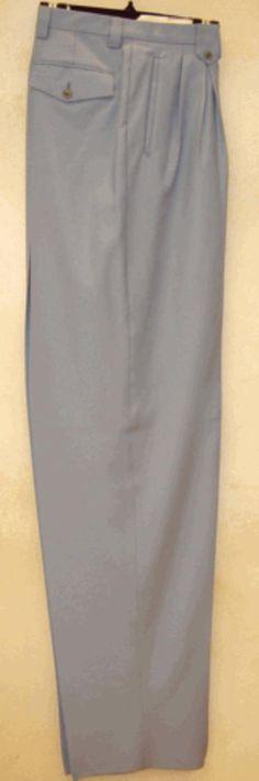 Buy Mens Dress Slacks #Pants #MensDressSlacks #CottonPants ...