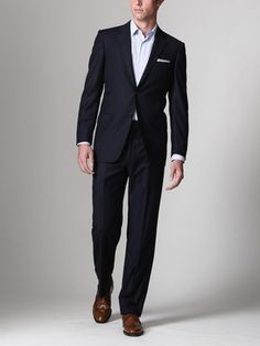 my kind of suit