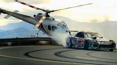 Drifting like a boss #drift #cars