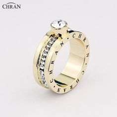 http://gemdivine.com/chran-classical-gold-plated-finger-engagement-rings-for-women-brand-jewelry-wholesale-fashion-copper-zircon-wedding-rings/