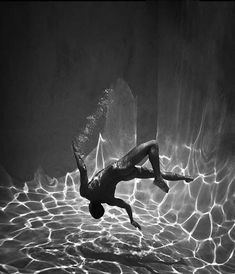 steinarbergolsen:  nyansse:  menunderwater:  (via sissydudeomen2)