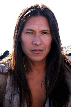 RICK MORA https://www.facebook.com/nativerickmora https://www.facebook.com/TheCodexofAwakening https://www.facebook.com/pages/Rick-Mora-Actor-Model https://www.youtube.com/nativerickmora007
