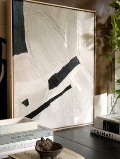 Emily abstract — JOELLE SOMERO - Photography İdeas,Photography Poses,Photography Nature, and Vintage Photography, Art Blanc, Art Moderne, Art Design, Interior Design, White Art, Painting Inspiration, Art Drawings, Art Photography, Art Prints