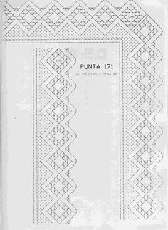 500 PLANTILLAS DE BOLILLOS - Patri Cru - Picasa Web Album Bobbin Lace Patterns, Lace Heart, Parchment Craft, Lace Jewelry, Band, Lace Detail, Tatting, Butterfly, Album