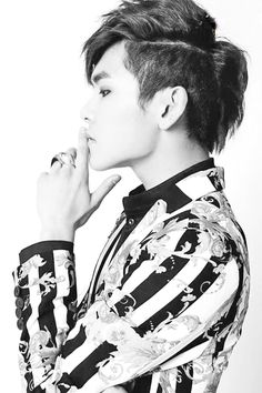 Hoya #kdramahotties Come visit kpopcity.net for the largest discount fashion store in the world!!