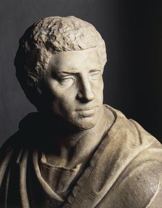What happened to the many men who killed Caesar? Here are the stories of the most important of the numerous guys who bumped off Julius.