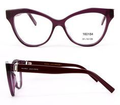 Eso Vision optical frames 160184