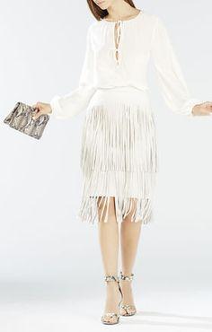 outlet store 701c9 2c81e 104 meilleures images du tableau Vêtements et accessoires en 2019 ...