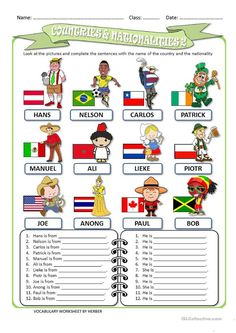 Passive Worksheets Pdf Order Of Events Worksheet   Worksheets Executive Functioning  English As A Second Language Worksheets Word with Sensory Detail Worksheet Pdf Countries And Nationalities  Ws Worksheet  Free Esl Printable Worksheets  Made By Teachers States Of Matter For Kids Worksheets Pdf