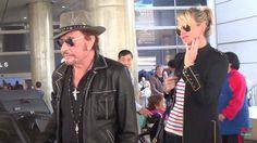 les ami(es) de Johnny Hallyday !!!!! – Communauté – Google+
