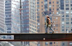 Iron Workers Local Union No  3 (IronWorkersNo3) on Pinterest