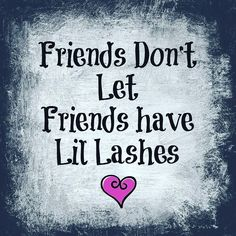 Lash Boost! Message me for more info