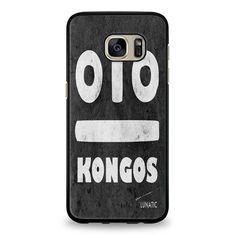 Cover OlO Kongos Samsung Galaxy S7 Edge Case   yukitacase.com