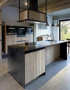 Dirk Cousaert - Furniture Design