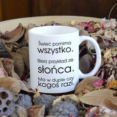 Quotations, Thoughts, Humor, Tableware, Funny, Happy, Quotes, Dinnerware, Humour