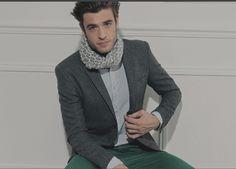 A découvrir sur #jules.com #casual #look  #dressing #ideeshoppingdujour  #julesangerscv