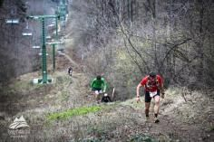 Libegő trail terepfutás 2019 ajánló Budapest, Trail, Racing, Outdoor, Running, Outdoors, Auto Racing, Outdoor Living, Garden