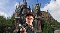Entrada ilimitada para 3 Parques da Universal Orlando, Orlando, Theme Park Tickets & Tours