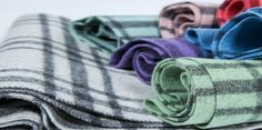 Windsor and York -  Heritage Checks and Stripes Fabric Collection -
