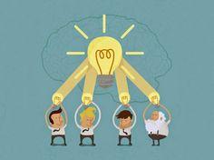 Actividades para la enseñanza de la Economía y la Empresa: Let´s Co!