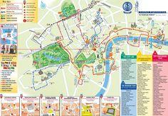 bus-touristique-londres-map