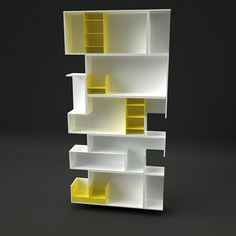 3ds max shelf ready real time