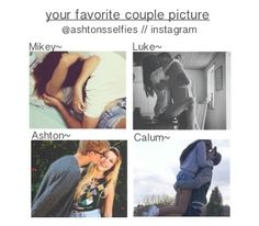 Your favorite couple picture Cute Relationship Pictures, Cute Relationships, Couple Pictures, 5sos, Baseball Cards, Couples, Fictional Characters, Instagram, Married Couple Photos