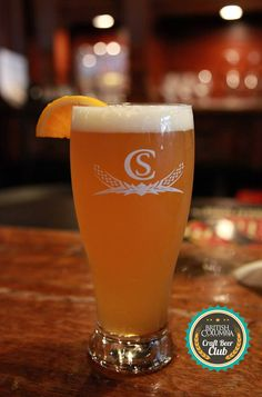 The Ultimate Vancouver Island BC Craft Beer Brewery List Beer Club, Beer Brewery, Best Beer, Brewing Co, Vancouver Island, Craft Beer, Artisan, Food And Drink, Canada