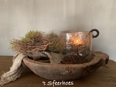 Farmhouse Table Decor, Safari Wedding, Centerpiece Decorations, Planter Pots, Christmas, Design, Home Decor, Style, Ideas