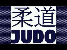 How To Pronounce Judo - YouTube Learning Techniques, How To Pronounce, Brazilian Jiu Jitsu, Judo, Art Blog, Martial Arts, Wrestling, Train, Lifestyle