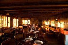 Resultado de imagem para restaurante do hotel fasano