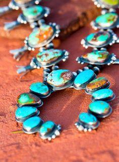 Vintage Turquoise Jewelry, Turquoise Art, Turquoise Bracelet, Lapis Lazuli, Bohemian Jewelry, Ethnic Jewelry, Cowgirl Chic, Southwest Jewelry, Native American Jewelry