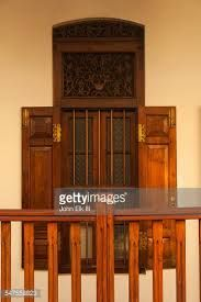 Image Result For Old House Designs In Sri Lanka