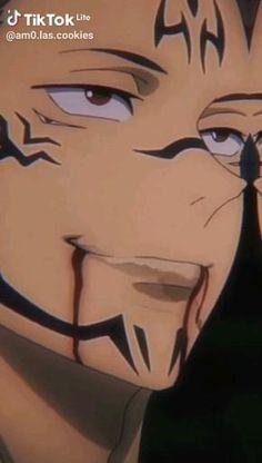 Otaku Anime, Manga Anime, Anime Art, Hot Anime Boy, Cute Anime Guys, Anime Films, Anime Characters, Beste Iphone Wallpaper, Jiraiya Y Naruto