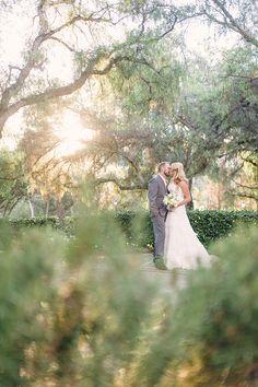 Rancho Bernardo Inn Wedding Photographers | We Heart Photography Blog | Fine Art Wedding Photography of Jacob Willis   Christin Willis