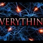 The REAL Theory of Everything REVEALED Find Out The Truth NOW | Work Less Live More