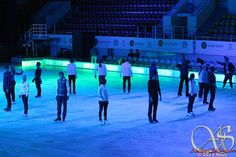http://www.absoluteskating.com/index.php?cat=photogallery&id=2014denistenandfriends-rehearsal#.U4cpBd7o2PN.twitter 005.jpg (750×500):カザフショー2014