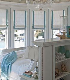 Bedroom Cape Cod Inspired Design, Pictures, Remodel, Decor and Ideas - page 8