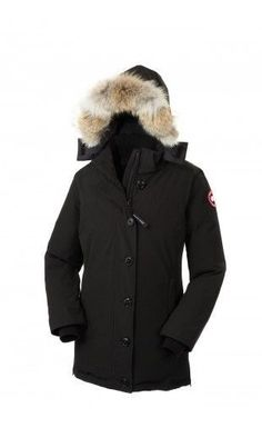 Canada Goose mens sale official - Canada Goose Expedition Parka Red Womens $347 | womens fashion ...