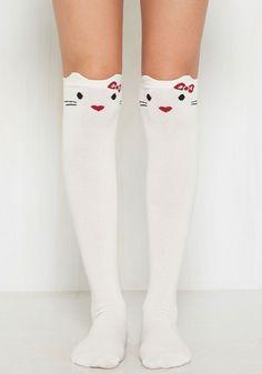 7d03de641ea New Arrival Clothing for Women. Cute SocksCute Little GirlsKnee HighsWhat  ...