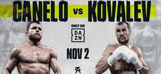 Join us for dinner and enjoy the Canelo Vs Kovalev Fight tomorrow starting at bepartoftheexperience wahi uptown washingtonheights nyc fight dinner drinks restaurant lounge pizzeria wahizza homeofthechimipizza sexy lighting boxing thankful grateful World Wide Sports, Sergey Kovalev, Saul Canelo Alvarez, Mgm Grand Garden Arena, Sporting Live, Boxing News, Boxing Club, Body Shots