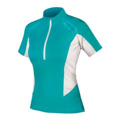 5a665dd94 Women s Pulse S S Cycling Jersey by Endura Women s Cycling Jersey
