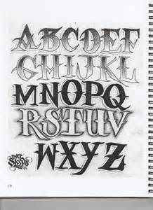Image result for lettering chicano instagram
