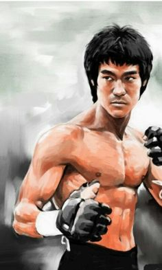 I love bruce lee why because he is pro kung fu 🥋 Muay Thai Martial Arts, Bruce Lee Martial Arts, Kung Fu, Arte Bruce Lee, Bruce Lee Workout, Bruce Lee Collection, Bruce Lee Master, Bruce Lee Pictures, Japanese Karate